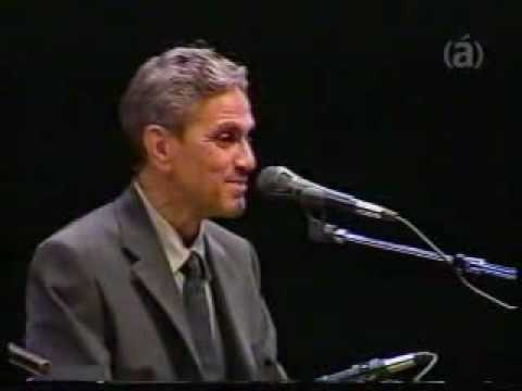Joao Gilberto e Caetano Veloso - O Pato