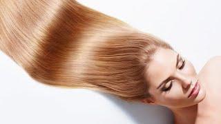 Увлажняющие маски для волос рецепты в домашних условиях