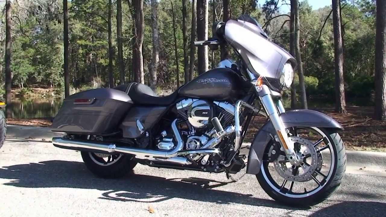 new 2014 harley davidson street glide special motorcycles for sale youtube. Black Bedroom Furniture Sets. Home Design Ideas