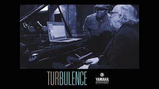 "The New Cool | ""Turbulence"" 