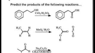 Organic Chemistry - Chapter 20 - McMurry - Carboxylic Acids