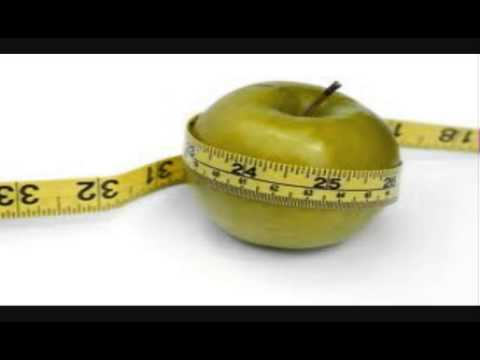 Great Tips to Lose Stomach Fat Fast Part 1