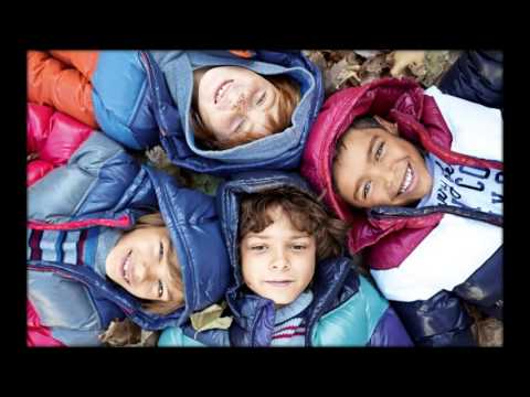 Ожидание и реальность Aliexpress.Детская одежда Алиэкспрессиз YouTube · Длительность: 2 мин46 с  · Просмотры: более 7.000 · отправлено: 11.10.2015 · кем отправлено: Inna Mastyaeva