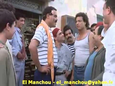 Download Tunisie   Bagarre dans le film Halfaouine   Video Dailymotion