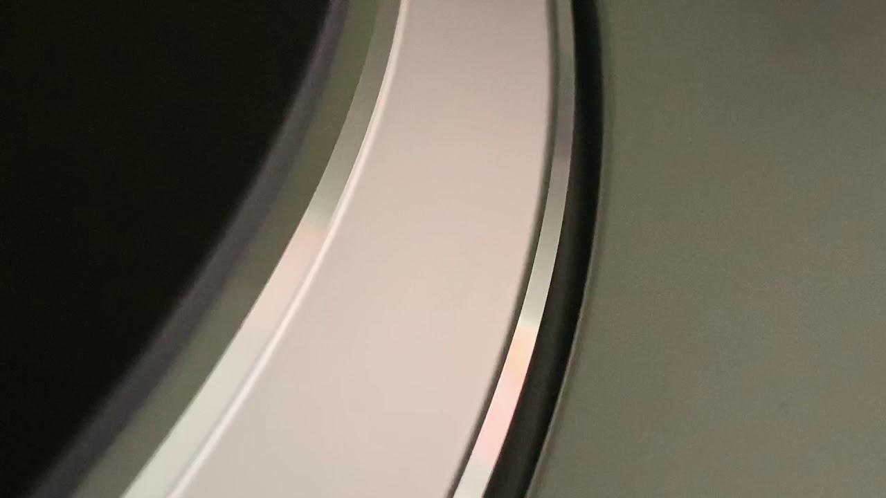1500C VIDEO WINDOWS 8 X64 DRIVER DOWNLOAD