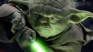 11 Hidden Details In Star Wars: The Force Awakens