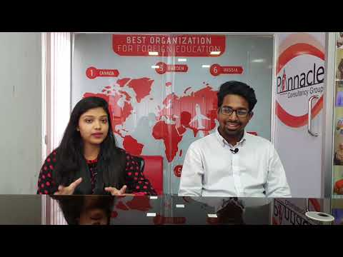 Study in UK from Bangladesh | All Information in Bangla