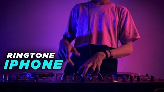 VIRAL STORY ! RINGTONE IPHONE VIRAL