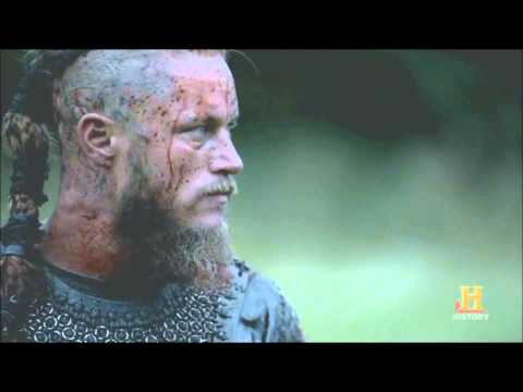 Vikings S02E05   Battle For Kattegat