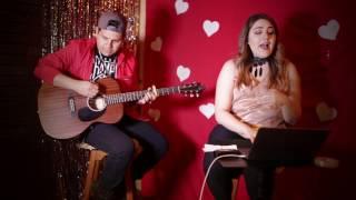 9. Especial San Valentín: Que serías tu (Los Primos Mx) - Marián
