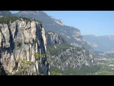 Arco(Italy) - Picture SlideShow [HD]