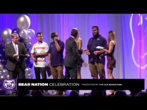 2016 Bear Nation Celebration Full Show