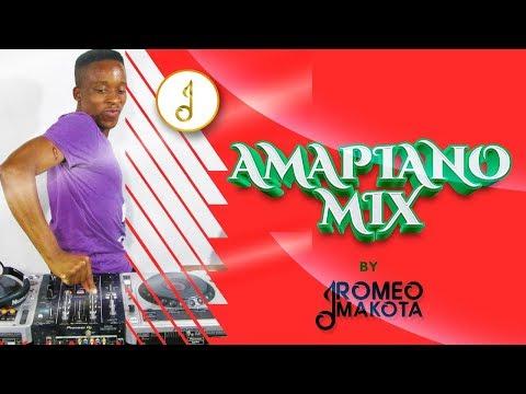 amapiano-mix-|-23-august-2019-|-romeo-makota