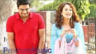 Sadi Gali - Tenu Weds Manu (2011) Full Audio Song Lehmber Hussainpuri