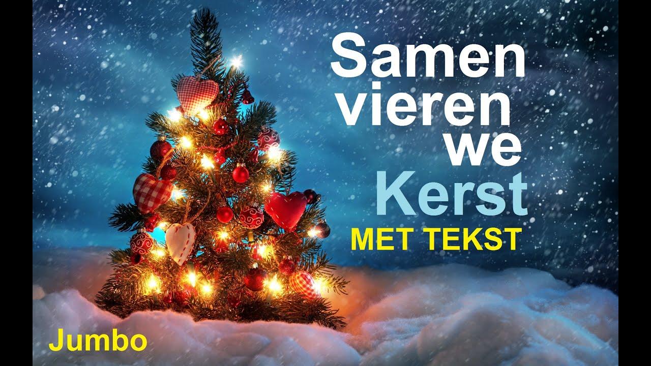 jumbo-samen-vieren-we-kerst-met-lyrics-dutchlyrics
