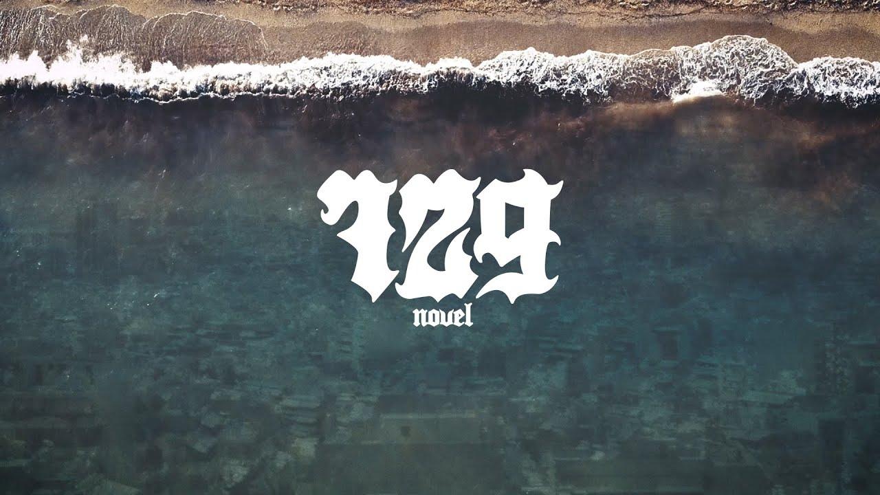 Download Novel 729 ~ Απόδραση