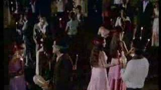 Sun Le Meri Laila - Raj Kiran & Deepika Chikaliya - Sun Meri Laila