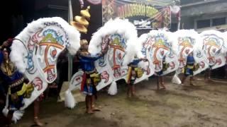 Jaranan Mayangkoro Original Live Bago Tulungagung KEPANG 6.mp3