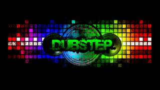 Dubstep techno renegade