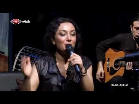 09 özlem taner makaram sarı bağlar-lorke 11.11.2012 kadın aşıklar