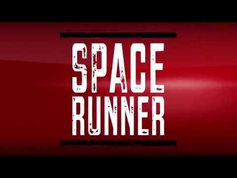 Space Runner - RUS [N17 Studio]