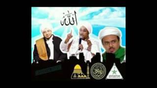 Qosidah Imam Bushiri(pasal 2) MaulaYaSholli Burdah