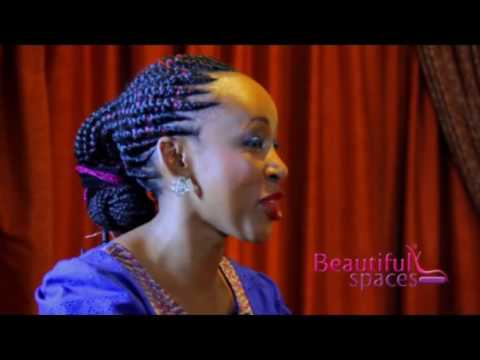 BEAUTIFUL SPACES UGANDA EPISODE 04