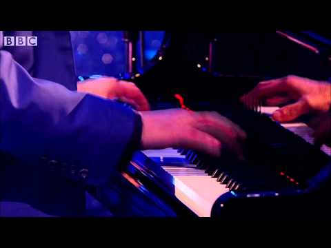 Ellie Goulding  Blame It On The Boogie   Jools Annual Hootenanny  BBC Two