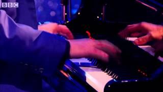 Ellie Goulding - Blame It On The Boogie  - Jools