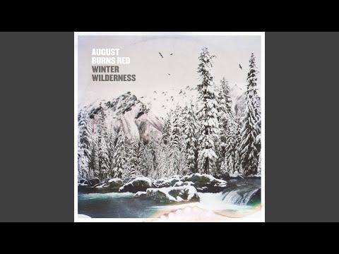 Winter Wilderness Mp3