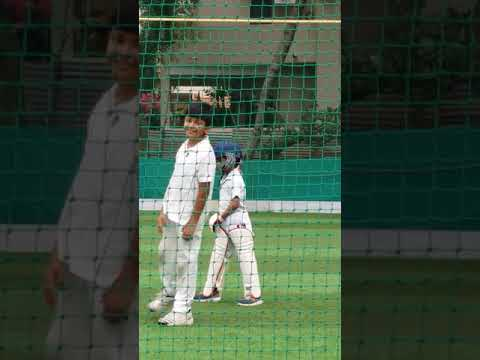 First touch sports academy Bangalore
