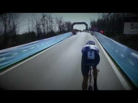 Bradley Wiggins - Official Trailer [HD]