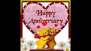 happy Anniversary Nepal hd || Anniversary hd || nepali anniversary hd 2018 ||