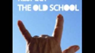 Dj Terenci leon hit da funk remix 2009 !! old skool