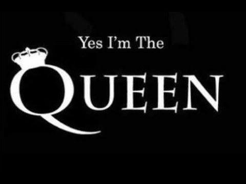 Queen Quotes Ideas Youtube