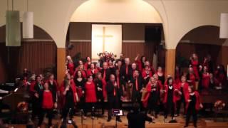 bcgc twelfth baptist church boston 2015