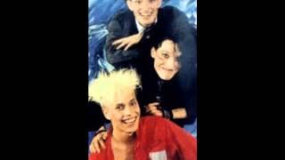Die Ärzte - Live in Espelkamp 1984 (Bootleg)