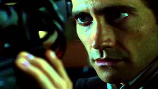 Nightcrawler Soundtrack - Faith in Love