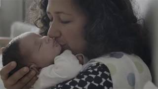 NUK Image Video – All your baby needs