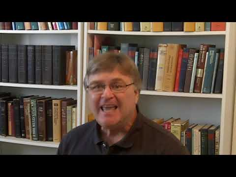 The Hidden Cult of Oneness Pentecostalism | MarketFaith
