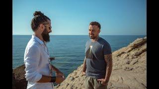 ANDARAS TRAVELING FILM FESTIVAL - intervista a Chef Rubio
