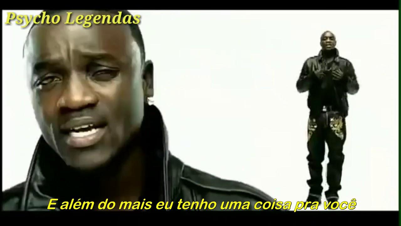 Akon I Wanna Fuck You Ft Snoop Dogg Legendado Youtube