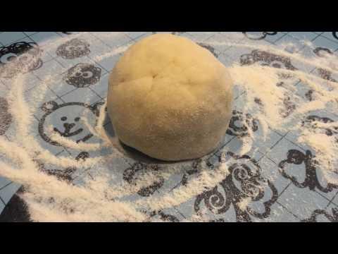 ✿-13---〈recette-thermomix〉pâte-brisée-au-thermomix