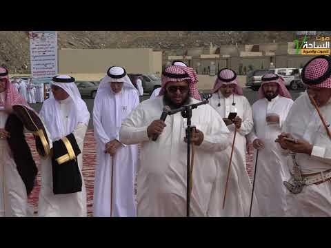 حفل زواج علي محمد ال دعشوش خالد عبد الله ال دعشوش فواز عبد الله ال دعشوش