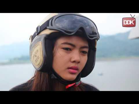 DESPACITO - Film Pendek Ngapak #CINGIRE