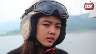 Download Video DESPACITO - Film Pendek Ngapak #CINGIRE MP3 3GP MP4