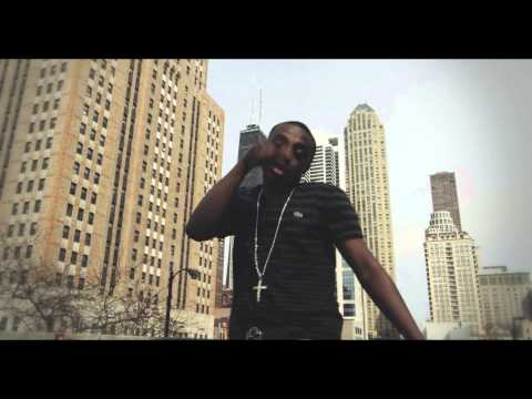 @YUNGTRELLO A.k.a YUNG TRELL - HAVE FUN (Directed By: @Mr2Canons)