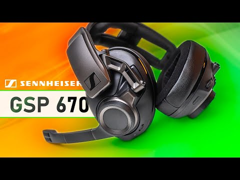 the-best-wireless-headset-yet!?-sennheiser-gsp-670-review