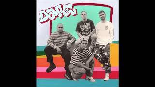 Dare - S/T (Full EP)