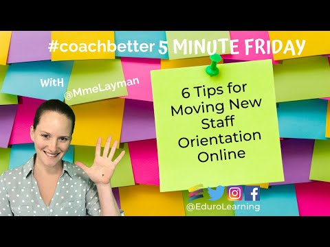 6-tips-for-moving-new-staff-orientation-online